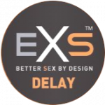 exs-7